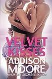 Velvet Kisses (3:AM Kisses) (Volume 6)