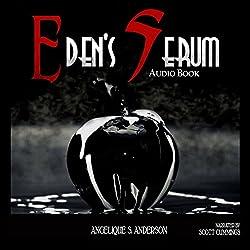 Eden's Serum