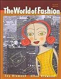 World of Fashion 2nd Edition