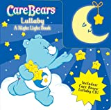 Care Bears Lullaby, Ran Flasterstein, 1577913035
