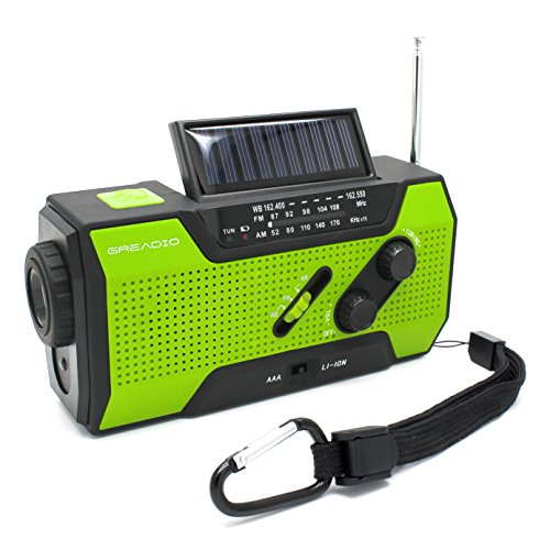 Boombox Power Bank - 4