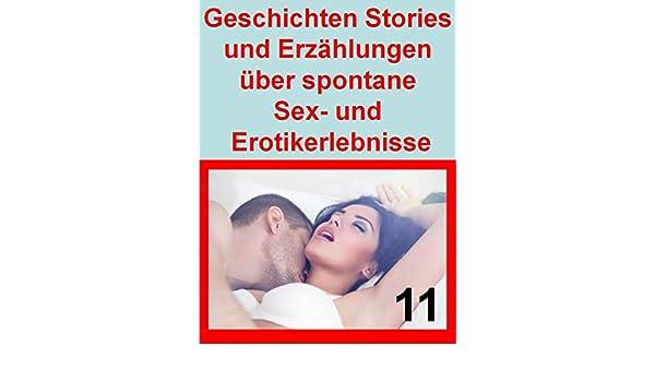 Sex Spontan - 2,099 Anzeigen