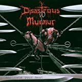 Marinate Your Meat by Disastrous Murmur
