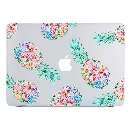Lapac MacBook Released Keyboard Pineapple