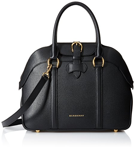 amazon handbags burberry - 4
