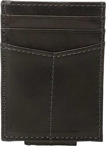 johnston-murphy-mens-front-pocket-wallet-charcoal-cell-phone-wallet