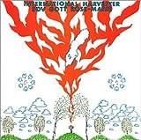 Sov Gott Rose-Marie [Reissue] [Bonus Track]