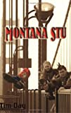 Montana Stu, Tim Day, 1933151005