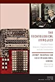 img - for The Technological Introject: Friedrich Kittler between Implementation and the Incalculable (Meaning Systems) book / textbook / text book