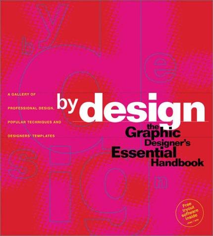 By Design (Quick Series) pdf