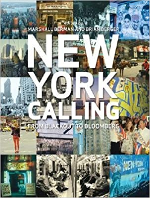 Ebook italiani téléchargerNew York Calling: From Blackout to Bloomberg in French PDF PDB CHM