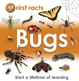 Bugs (First Facts)