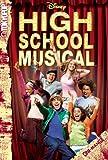 High School Musical (Cine-Manga Titles for Kids)