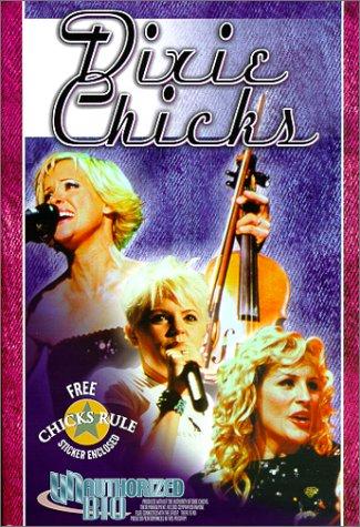 Dixie Chicks: Chicks Rule