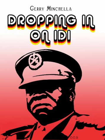 Download Dropping in on Idi PDF
