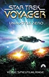 Star Trek: Voyager [VHS]