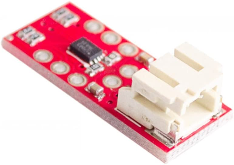 LiPo Fuel Gauge Lithium battery detection module A//D conversion IIC MAX17043