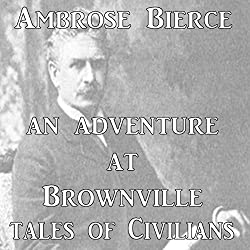 An Adventure at Brownville