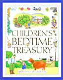 img - for Children's Bedtime Treasury book / textbook / text book