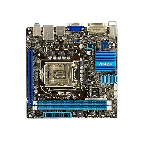 BIOSと1155年のIntel USB3.0ミニ...