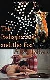 The Padisah's Son and the Fox: an erotic novella