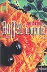 Buffet à volonté par Mizio