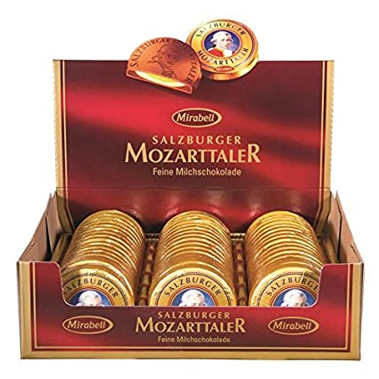 Mozarttaler online dating