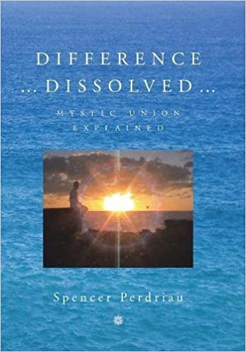 Difference Dissolved: Mystic Union Explained
