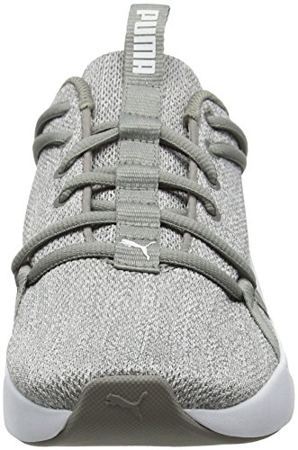 Elephant Chaussures Puma Wn's Fitness Gris Knit 03 De Femme Skin Anrx1UA