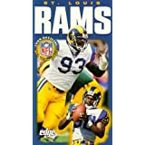 NFL / St Louis Rams 1999