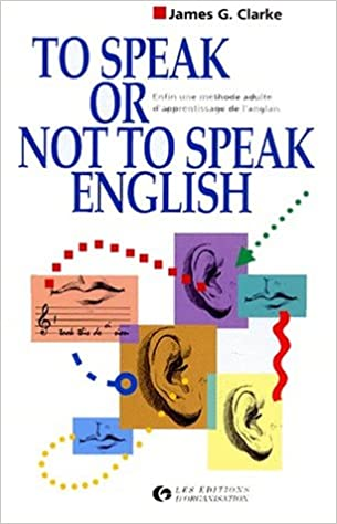 Ebook kostenlos deutsch télécharger To Speak or not to speak english en français PDF