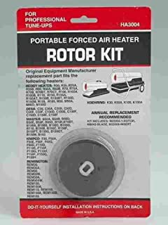 51J6DD2C59L._AC_UL320_SR240320_ amazon com genuine oem reddy heater parts ignitor ha1000 pp200 reddy heater pro 110 wiring diagram at panicattacktreatment.co