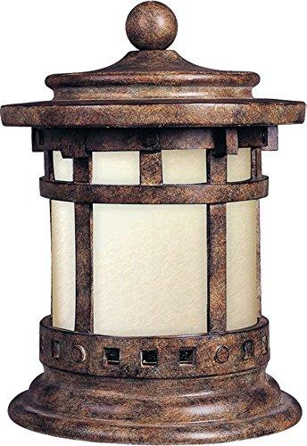 Deck Lantern Lighting - 6
