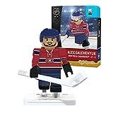 OYO Sports NHL Minifigure Montreal Canadiens Alex Galchenyuk