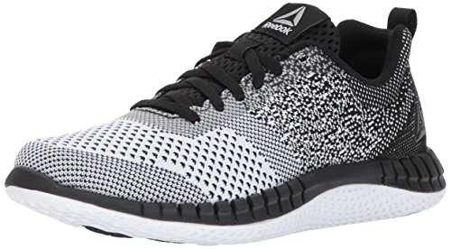 Reebok Women's Print Run Prime Ultk Running Shoe Buy