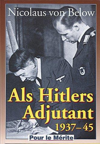als-hitlers-adjutant-1937-1945