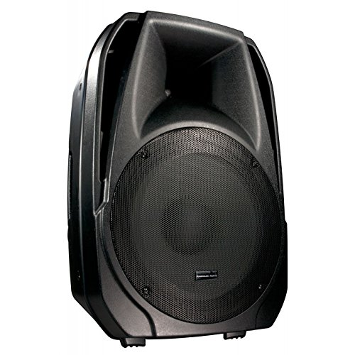 - ADJ Products ELS15 BT,15