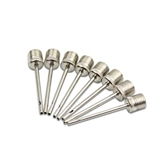 C Natthom Capit/án de f/útbol Velcro brazaletes el/ásticos altos brazaletes coloridos brazaletes c/ómodos y duraderos