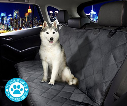 dog-seat-cover-premium-highest-quality-protection-quilted-padding-nonslip-rubber-backing-with-seat-a
