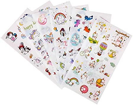 Stickers . - Anime Stickers Pack Naruto Scrapbook Cartoon Girl Funny Sticker for Kid Education Classic DIY Toy Sticker Birthday Gift - by JAKE - 1 PCs: Amazon.es: Juguetes y juegos