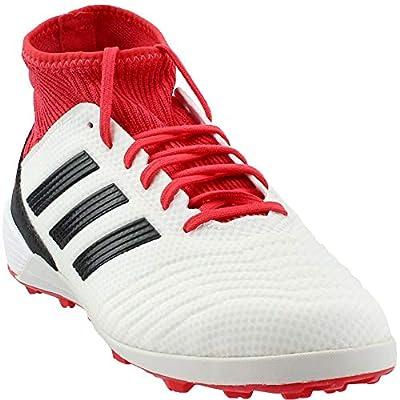 adidas Men's Predator Tango 18.3 Tf