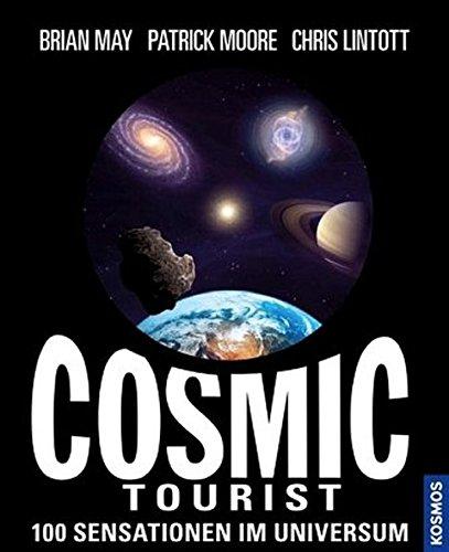 cosmic-tourist-100-sensationen-im-universum