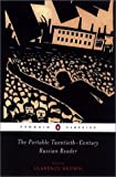 The Portable Twentieth-Century Russian Reader (Penguin Classics), , 0142437573