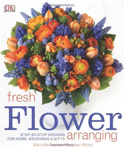 Fresh-Flower-Arranging