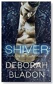 SHIVER - A Novella
