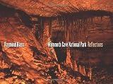 Mammoth Cave National Park, Raymond Klass, 0813123534