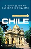 Chile, Caterina Perrone, 1857333411