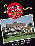 Nostalgia Home Plans, Design Basics Staff, 1881955699