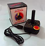 Joystick Controller [3RD