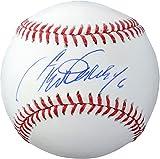 Steve Garvey Los Angeles Dodgers Autographed Baseball - Fanatics Authentic Certified - Autographed Baseballs